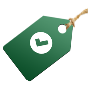 El Precio Justo, la app donde encontrarás siempre la mejor oferta