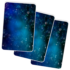 Galaxy Tarot, aprende a leer las cartas y descubre tu futuro en una misma aplicación