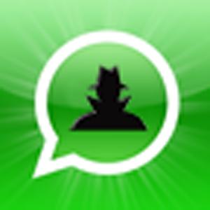 Espiar Whatsapp, espia a tus amigos por whatsapp