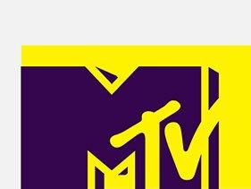 Ya está aquí la app oficial de la MTV