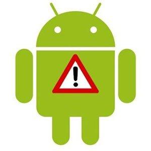 3215 android seguridad