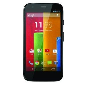 Motorola Moto G, porqué hacerte o no con uno