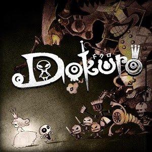 Dokuro, un juego divertido e ingenioso para android