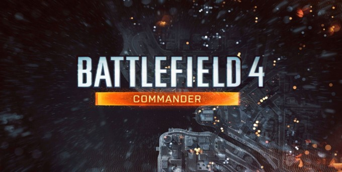 Battlefield-Commander