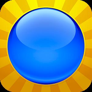 Color Chaser, un juego sencillo y adictivo a partes iguales
