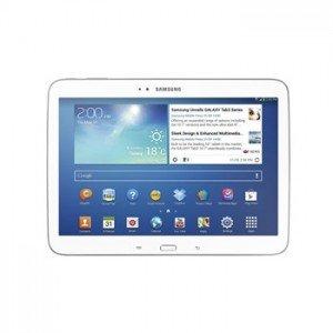 Reseña del nuevo Samsung Galaxy Tab 3