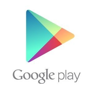 Google Play Store 3 10 10 Now Available for Download 2