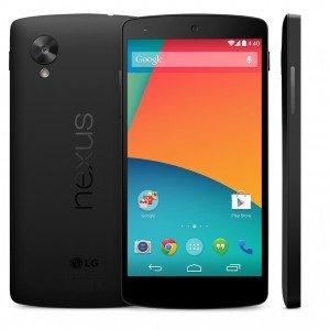 Review Nexus 5, la mejor calidad-precio del mercado