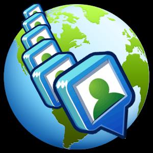 Google Location History, una relación completa de tu recorrido diario