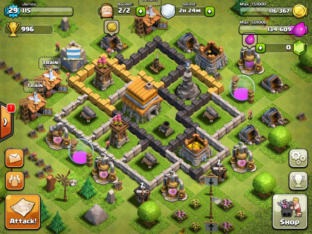 clan_screenshot_1_1800_1350_60_s
