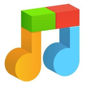 Dodol Pop, la mejor aplicación para cambiar los sonidos en Android