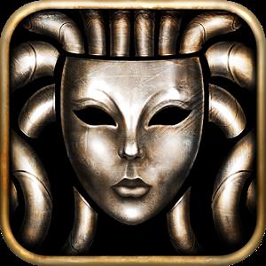 Ravenmark: Mercenaries, la mejor aplicación de estrategia y fantasía