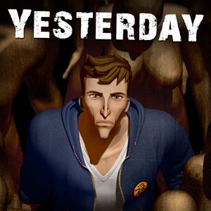 Yesterday, un juego diferente de misterio
