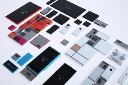 Google vende Motorola a Lenovo pero se queda con sus patentes