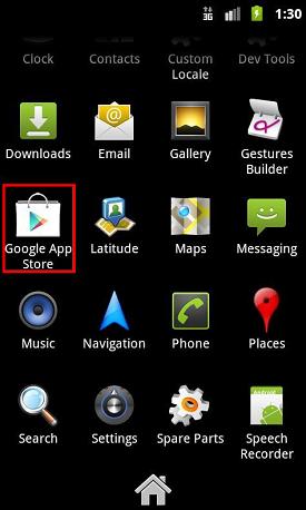 Todo sobre el nuevo Malware detectado en dispositivos Android