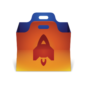 firefox marketplace logo only RGB 300x300