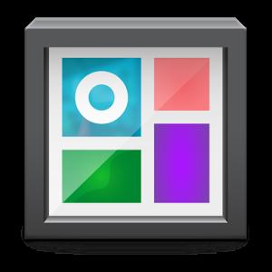 GalleryNext, la mejor galería de fotos ya en versión Beta