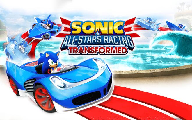 sonic-racing-transformed