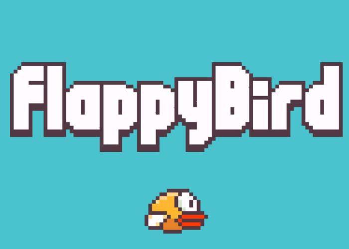 Descargar-Flappy-Bird