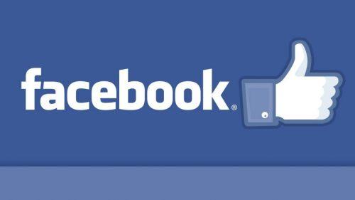 Descargar Facebook en español para Android