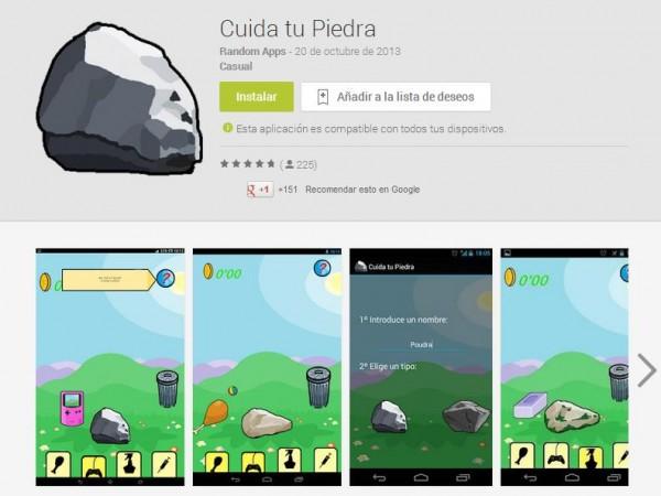 Las-mejores-apps-de-Android-600x450