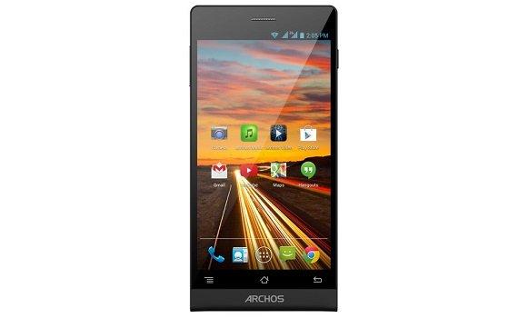 archos-50c-oxygen
