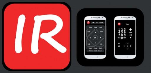 ir-universal-remote