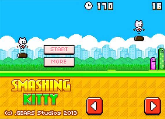 smashing-kitty
