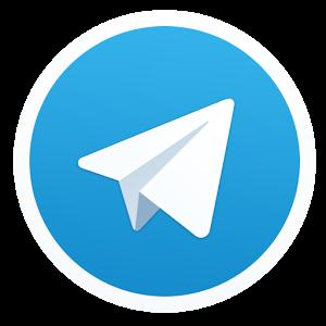 Telegram: detectado fallo de seguridad grave