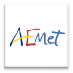 AEMET Localidades: el tiempo meteorológico más preciso