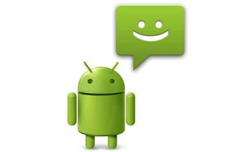 Top aplicaciones de mensajería: elige la mejor para ti