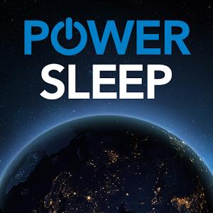 Power Sleep ayuda a curar enfermedades mientras duermes