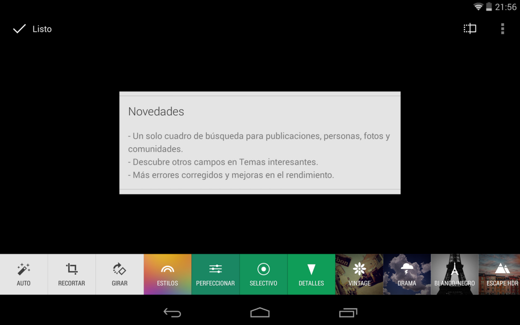 Screenshot_2014-02-26-21-56-42