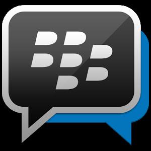 BlackBerry ahora ya disponible en Android Gingerbread