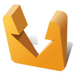 Aptoide, ¿de vuelta en Google Play?
