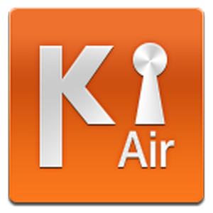 Kies Air, envía archivos de tu PC a tu Android de manera rápida y cómoda