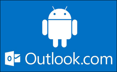 outlook_android-2