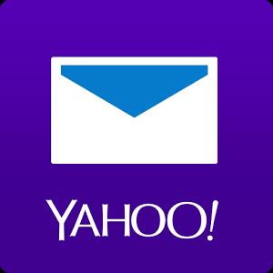 Yahoo Mail, una atractiva y eficiente app de correo