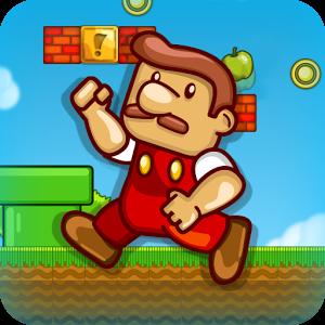 Steve's World, el juego de moda para Android