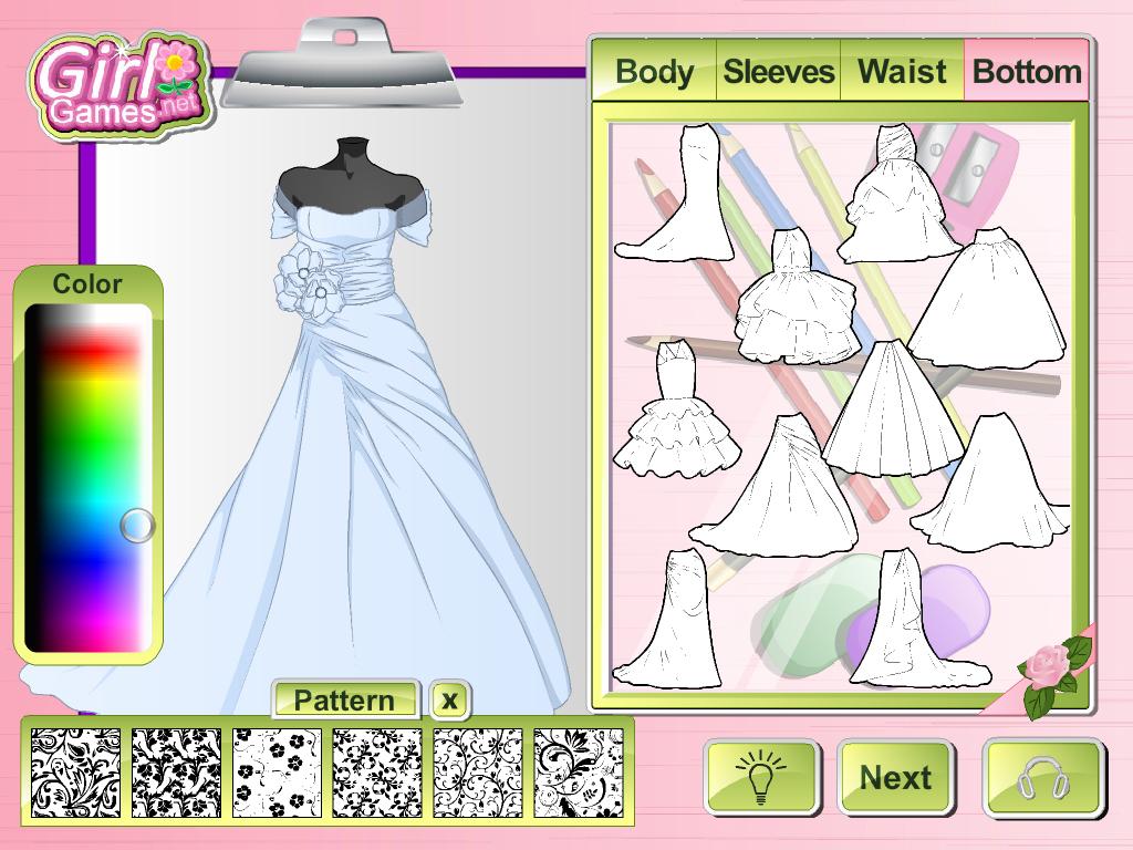 app diseño moda