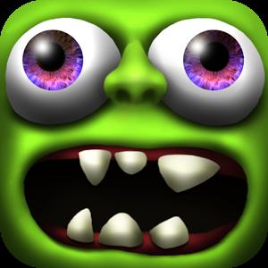 Zombie Tsunami, un runner ambientado en el apocalipsis zombie