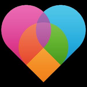 Lovoo, la app perfecta para conocer gente