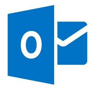 Outlook, la aplicación oficial para acceder a Hotmail