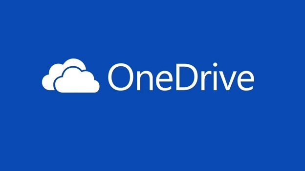 xl_Microsoft-OneDrive-624