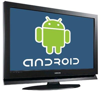 ¿Está Google preparando un nuevo Android TV?, te lo contamos aquí.
