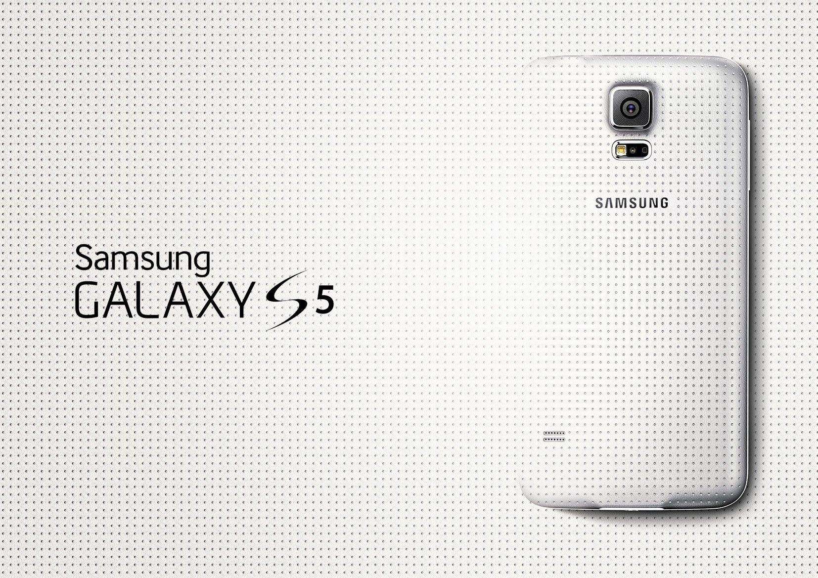 Glam_Galaxy-S5