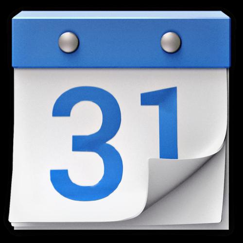 Google Calendar se actualiza con nuevas e interesantes funciones