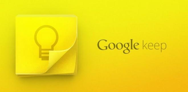 GoogleKeep-660x322