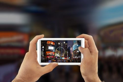 Ya esta aquí el smartphone del año: OnePlus One