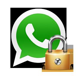 Whatsapp, de nuevo con problemas de seguridad